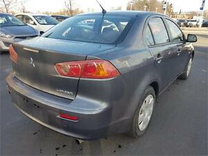 2009 Mitsubishi Lancer DE - SPECIAL SALE ON NOW Cambridge Kitchener Area image 5