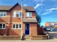 3 bedroom house in Smiths Court, Exeter
