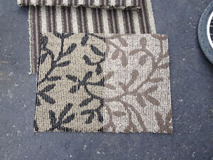 Different size carpets Cornwall Ontario image 4