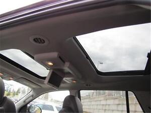 2013 Buick Enclave CXL2 AWD Navigation|Sunroof|Leather|Rear DVD Peterborough Peterborough Area image 9