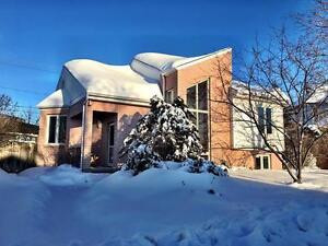 Maison à vendre - 341 rue Emile-Pelletier