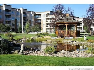 One of the lowest priced Condos at the Sierras!