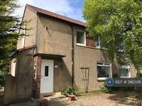 3 bedroom house in Peatland Quadrant, Kilmarnock, KA1 (3 bed)