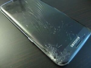 ★ Samsung Galaxy Repair★