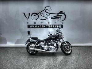 2010 Triumph Thunderbird-Stock#V2696NP-No Payments For 1 Year**