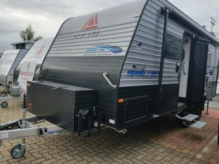 2018 NEW AGE Manta RAY MR18ES3 ENDURO Gepps Cross Port Adelaide Area Preview