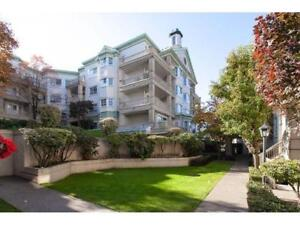 SOLD - Great FTB Opportunity! Priced To Sell - Brent Roberts