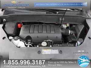 2016 Buick Enclave Leather Edmonton Edmonton Area image 16