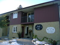Rockwood Commercial/Office Space for Rent