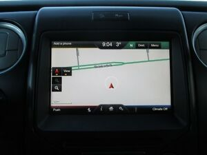 2013 Ford F-150 FX4 Navigation, Moon Roof Moose Jaw Regina Area image 20