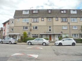 2 Bedroom Spacious Apartment, Self Contained and on Two Floors with Garage