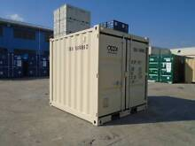 NEWBUILD 8ft Storage container - in SYDNEY Mascot Rockdale Area Preview