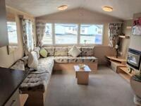 Feel groovy with a Salsa at Skipsea - 2 bed sleeps 6, includes 2018 fees & rates