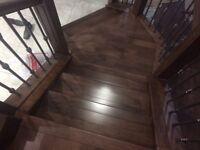 !!! 1 stop for Flooring and Renos! BEST prices and Quality
