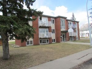 GREAT INVESTMENT FOR 2 BEDROOM CONDO IN WEST EDMONTON