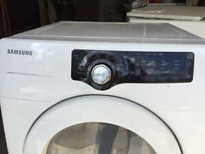 Samsung Washer Dryer Oakville / Halton Region Toronto (GTA) image 4