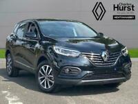 2021 Renault Kadjar 1.3 Tce Iconic 5Dr Hatchback Petrol Manual