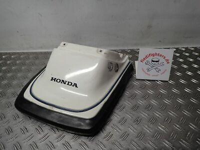 18T JT FRONT SPROCKET FITS HONDA CBX1000 B C PROLINK SC06 1980-1982