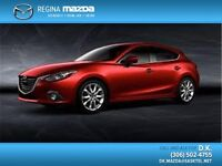2015 MAZDA 3 CLEAROUT !!