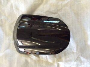 2010 Suzuki GSX-R 600 Plastic Cover
