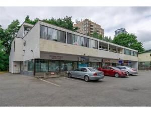 Affordable Rentable Condo Near Skytrain - Brent Roberts Realty