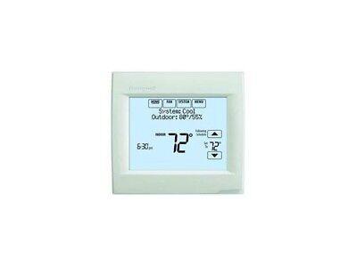 TH8321R1001 Honeywell VisionPRO Thermostat