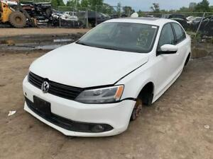 2012 VW Jetta just in for parts at Pic N Save!