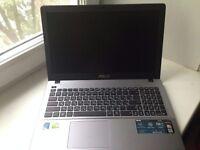 laptop notebook i7
