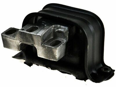 For 1995-2006 Dodge Stratus Engine Mount Front Right 92535MS 1996 1997 1998 1999