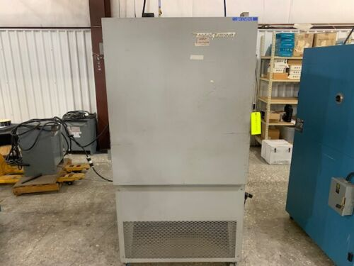 Tenney T-20S Environmental Temperature Chamber