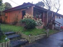 Selling five bedroom home to be removed and relocated Rowville Knox Area Preview
