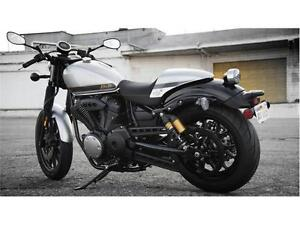 2015 Yamaha Bolt C Spec  TODAY ONLY!!