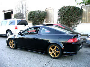 Looking for rsx Type-s 02-06
