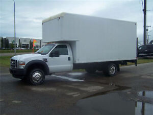 CALGARY PROFESSIONAL MOVERS $75/h 403-796-3969