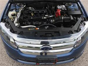 2010 Ford Fusion! New Brakes! A/C! PWR Options! Keyless Entry! London Ontario image 7