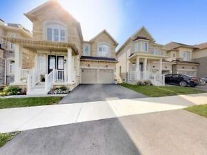 Gorgeous Rosehaven Homes Fully-Upgraded Throughout.