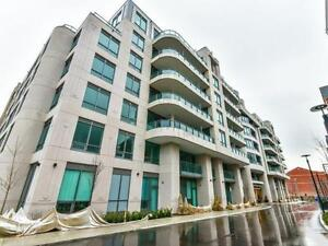 Bachelor Unit Available for Immediate Possession on Assignment