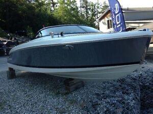 Take advantage of Massive savings on the New non-current boats Kawartha Lakes Peterborough Area image 18