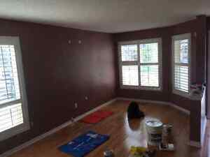A.S Painting .Ltd ( YOUR SATISFACTION IS OUR MAIN PRIORITY) Oakville / Halton Region Toronto (GTA) image 5