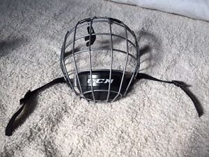 Hockey Cages **NEW**