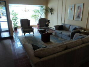 Excellent Downtown condo 2 Bed 1.5 Baths