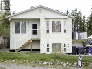 Three Bedroom For Rent in Granger