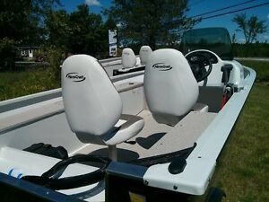 MirroCraft and Montego Bay Sale Out the Door (taxes included) Kingston Kingston Area image 19