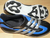 New Adidas Traxion Hard Ground Soccer/Football Shoes