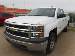 2012 Chevrolet Silverado 1500 LT, PST paid, Bluetooth, power sea