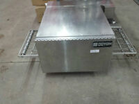 Huge Selection of Used / Reconditioned Restaurant Equipment