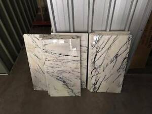 Marble, Porcelain Tiles 600 x 300 Wollstonecraft North Sydney Area Preview