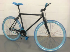 $299 Spring Bicycle Clearance