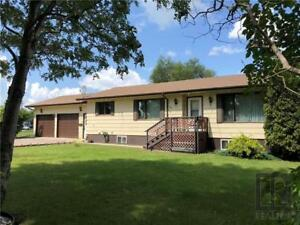Attractive list price for 5 BR home in Rossburn MB