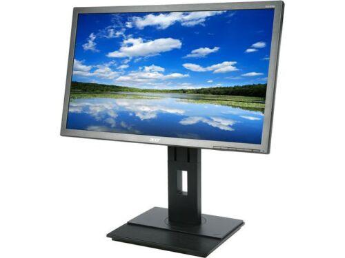 Acer B226HQL from Newegg US